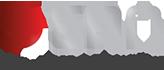 EAM Maschinenbau Logo